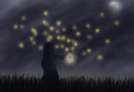 firefly_night_by_zefiraelrain