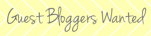 guest-bloggers-wanted-logo