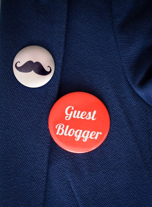 guest blogger1