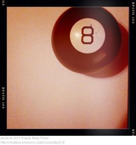 8 ball 2