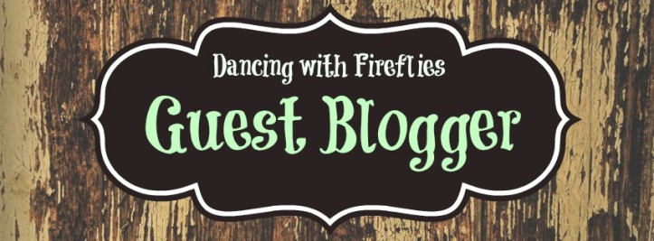 guest blogger3