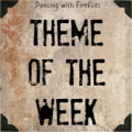 theme of the week
