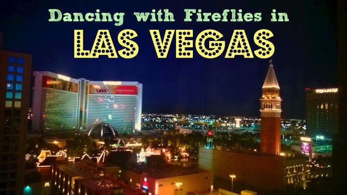 DWF Vegas