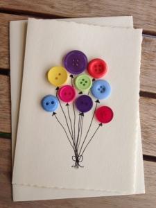 kittencrafts_ballooncard