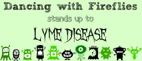 Lyme1