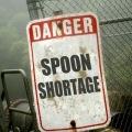 432a1-spoonshortage