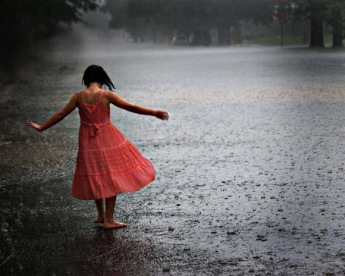 04c2f-girl-dancing-rain