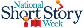 national short story week