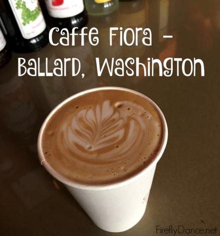 Caffe Fiora
