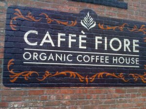 Caffe Fiore - Coffee Review