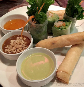 coconut thai review
