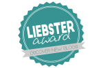 Leibster Award - Discover New Blogs