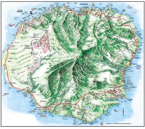 Kauai copy