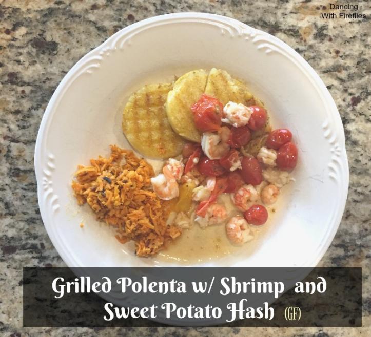 polenta-and-shrimp