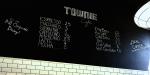 Townie1