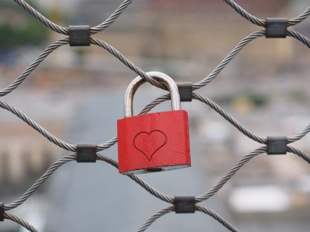 Valentines (7)