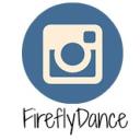 Follow Me on Instagram! https://www.instagram.com/fireflydance/