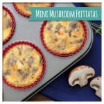 gluten free breakfast recipes