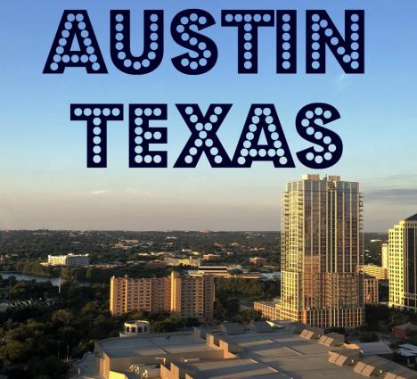 Austin Tex.png