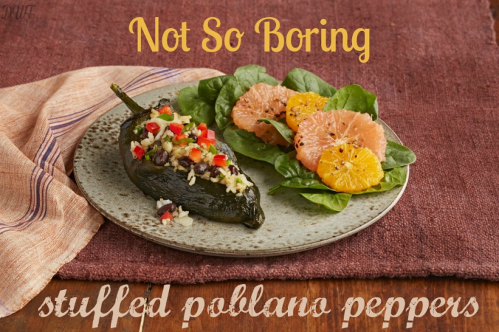 pepper2.png