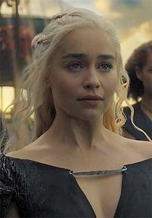 daenerys_targaryen_with_dragon-emilia_clarke