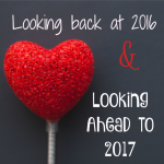 looking-back-at-2016-on-our-blog