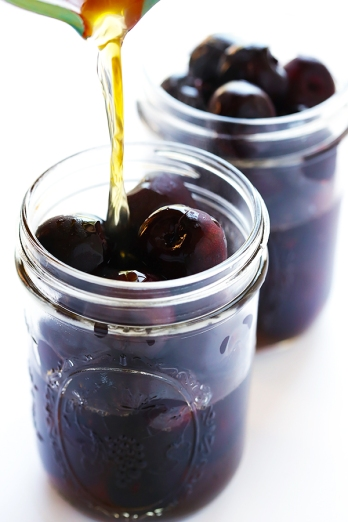 bourbon-soaked-cherries-4
