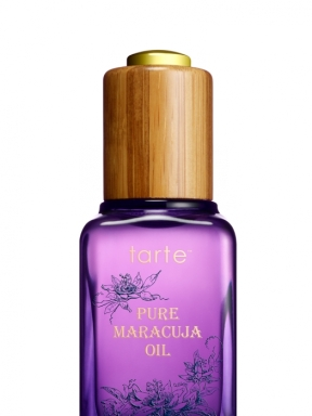 tarte-pure-maracuja-oil.jpg