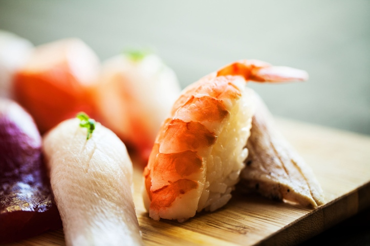aji-sushi-seattle-1