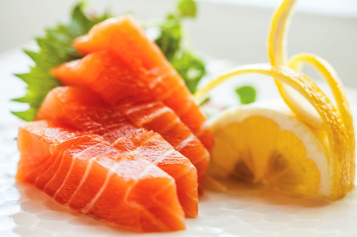 aji-sushi-seattle-17