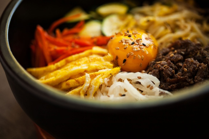 aji-sushi-seattle-24