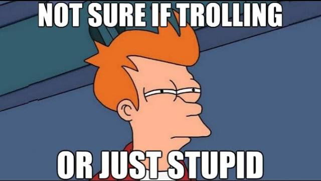Should-Internet-Trolls-Be-Silenced.jpg