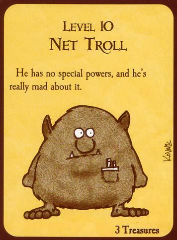 troll 7.jpg