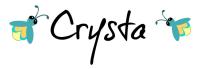 Crysta-Sig