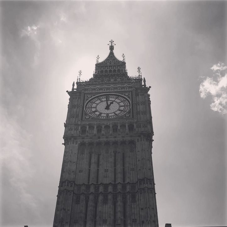_bigben__london__gooutside__travelblogger__dosomething